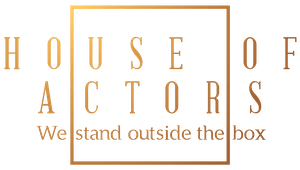 House of Actors